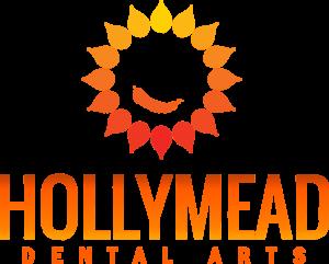 Hollymead Dental Arts Logo