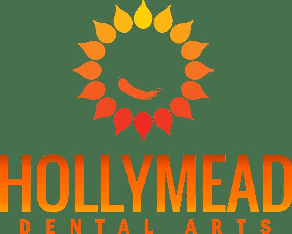 Hollymead Dental Arts