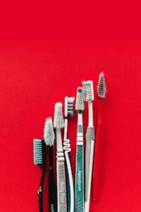 Better Oral Hygiene with your Charlottesville Dentist
