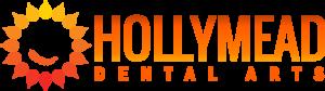 Hollymead Dental Arts in Charlottesville Logo