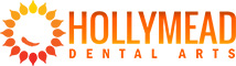 Hollymead Publisher Logo