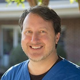 Dr Whynott Charlottesville Dentist